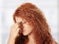 Как лечить гайморит: простые советы