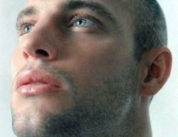 Почему щетина на лице у мужчин так привлекает дам