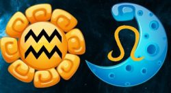 Знак зодиака Лев гороскоп и характеристика мужчин и женщин