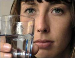 Можно ли пить дистиллированную воду - правда и вымысел