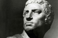 Брутальность - это новое понятие или архаизм? Что означает это слово?
