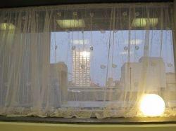 Как сшить шторы своими руками: оформляем окна