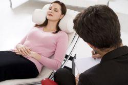 Что лечит психотерапевт у детей и взрослых?