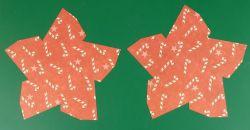 Пятиконечная звезда: значение, символ. Как сделать объемную звезду пятиконечную из бумаги?