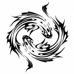 Февраля какой знак зодиака