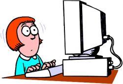 """Как восстановить страницу в """"Одноклассниках"""" и вернуться к общению"""