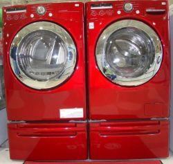 Рейтинг стиральных машин: выбираем модель