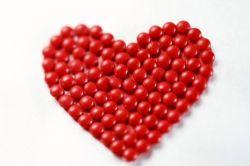 Норма сердцебиения: как сохранить на всю жизнь?
