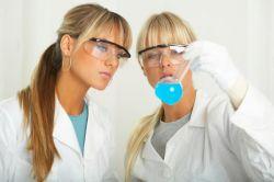 Общенаучные методы исследования и их характеристика