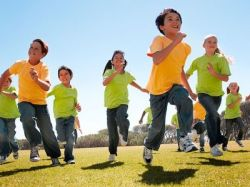 Техника безопасности на уроках физкультуры: взаимодействие администрации, учителей и учеников