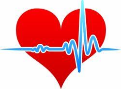 Тяжесть в сердце - серьезный повод для беспокойства