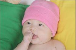 Баланопостит у детей: симптомы, лечение
