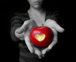 Почитаем сонник. Признания в любви – благоприятный знак?