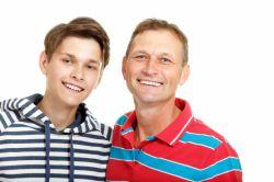 Пубертатный возраст у мальчиков и девочек: особенности