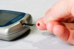 Какой должна быть норма сахара в крови после еды?