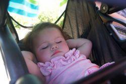Сон ребенка до года: сколько должен спать ребенок в 4 месяца