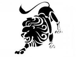 Женщина-Лев, мужчина-Скорпион. Гороскоп совместимости