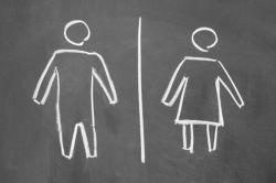 Воздержание у мужчин – польза или вред?