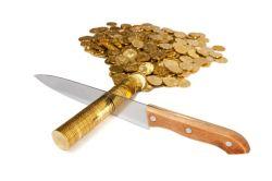 Пути снижения издержек производства: основные направления