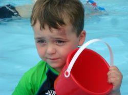 Санатории для часто болеющих детей с родителями татарстан