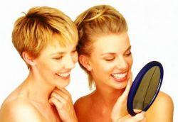 Пивные дрожжи с серой – БАД для красоты и здоровья