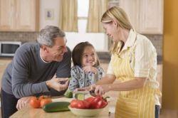 Возрастная периодизация: отсутствие общего подхода