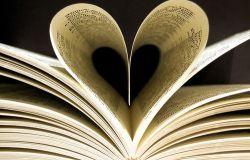 День библиотекаря: что мы о нем знаем