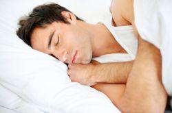 Вредит ли человеку способность разговаривать во сне?