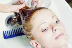 Тонирование волос после мелирования: плюсы и минусы