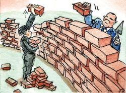 Политика протекционизма: исторические предпосылки и современные особенности