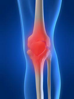 Лечение коленного сустава народными методами и медикаментами