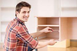 должностные инструкции бригадира сборщиков мебели