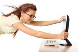 Как увеличить скорость интернета – советы