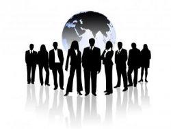 Менеджер по развитию бизнеса: основные обязанности