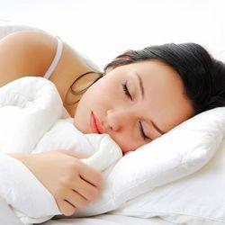 Постоянно хочется спать - причины