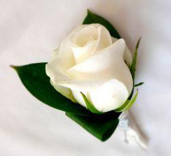 Подарок на свадьбу молодоженам от ребенка 31