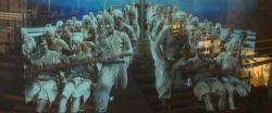 Восстание Болотникова: причины и ход