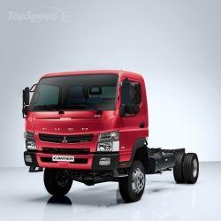 Качественные мини-грузовики для вашего бизнеса