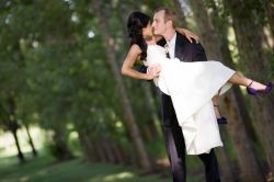 Что снится к свадьбе - народные приметы