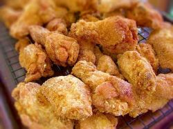 Корнишоны-цыплята: рецепт с пошаговой инструкцией