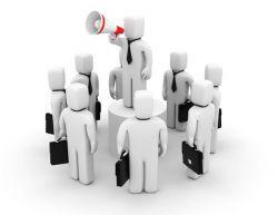 Европейская модель менеджмента: основные аспекты и характеристика