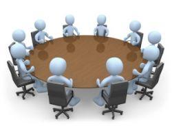 Координация (как функция управления): эффективное использование - залог успеха