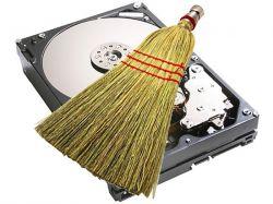Как почистить кэш в Мозиле (Mozilla Firefox)