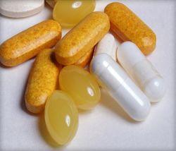 Витамин В12: инструкция по применению