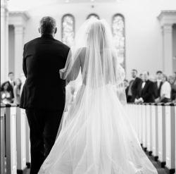Отвечает сонник: видеть себя в свадебном платье - хорошо или плохо?