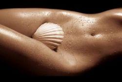 Как правильно подмываться, чтобы сохранить женское здоровье