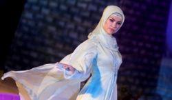 Чеченские свадьбы: обычаи и традиции
